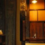 「ごちそうさん」の時代は銘々膳が一般的?銘々膳→ちゃぶ台→テーブルへと変わる日本の食卓