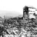 西門悠太郎が経験した大阪の火事は、明治期に実際にあった大火がモデル?【ごちそうさん】