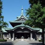 「ごちそうさん」間もなく発生する関東大震災 当時の東京の被害状況は?