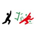 【ごちそうさん】小姑・西門和枝を演じるキムラ緑子とは?経歴・性格等【嫁いじめ・いびり】