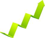 「ごちそうさん」が高視聴率27.3%を記録 要因は台風?わかりやすい展開?