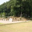200px-Kawazugahana_Embankment_site