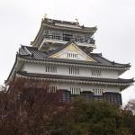 稲葉山城は現在の岐阜城 乗っ取った天才軍師・竹中半兵衛の作戦とは