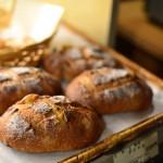 「ごちそうさん」興亜建国パンのレシピを書き出してみたが、不味そう