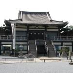 黒田官兵衛も旅した自治都市・堺 歴史観光スポットまとめ