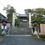 「軍師官兵衛」第1回ゆかりの地、ロケ地まとめ 姫路城・広峰神社・龍野城など