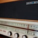 「ごきげんよう さようなら」美輪明宏のナレーションはラジオ「子供の時間」が元ネタ