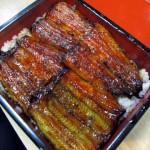 タイムスクープハンター 甘辛い関東風「うなぎの蒲焼き」のルーツを求めて大正、江戸へ