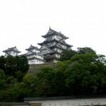 大河ドラマ「軍師官兵衛」ゆかりの地・姫路と中津(大分)が盛り上がっているらしい