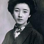 「花子とアン」葉山蓮子のモデル・柳原白蓮の福岡・飯塚での結婚生活とは