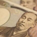 【まれ】横浜に向かう希に藍子が手渡した預金通帳 その貯金額はいくら?