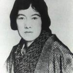 「君死にたもうことなかれ」葉山蓮子が吉太郎におくった歌は与謝野晶子作