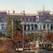 Imperial_Hotel_Watanabe_House