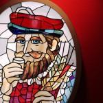 余市蒸溜所 「マッサン」のモデル竹鶴政孝がウイスキーに人生を賭けた場所