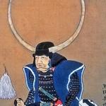 有岡城牢番・加藤又左衛門の息子・玉松は後の黒田24騎「黒田一成」!
