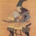 竹中半兵衛の置き土産は「松寿丸の命」と「軍配」!死してなお信長を手玉にとる名軍師