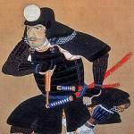 【軍師官兵衛】黒田二十四騎・黒田八虎 ここまでの登場メンバー