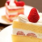 【まれ】最初の修業先候補・横浜桜木町の「シェ・ミシマ」面接で食べたケーキの味は…