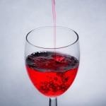 ポートワインって?寿屋「赤玉ポートワイン」との製造法違い