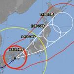 10月13日「花子とアン」総集編が台風で放送延期 地上波再放送日時が決定