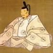 https://ja.wikipedia.org/wiki/%E3%83%95%E3%82%A1%E3%82%A4%E3%83%AB:Toyotomi_Hidetsugu-cropped.jpg
