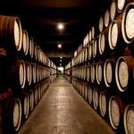 岡崎悟のシベリア抑留体験談が、マッサンに「三級ウイスキー」づくりを決断させる