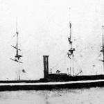 【花燃ゆ】吉田松陰(寅次郎)が黒船で密航を企てた理由とは?