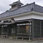 【あさが来た】北原雅樹(元グレチキ)が納屋頭・福太郎役で登場