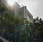 山田孝之の東京都北区赤羽 第五回ロケ地まとめ 桐ヶ丘中央商店街、稲付公園など
