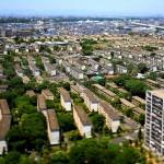 ドラマ「ナポレオンの村」限界集落の意味とは?東京都にも限界集落は実在する