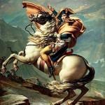 【ナポレオンの村】浅井を奮い立たせるナポレオン・名言の数々【ドラマタイトルの由来】