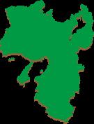 波瑠、宮﨑あおい、玉木宏…「あさが来た」出演俳優陣の出身地一覧 関西弁ネイティブは誰?