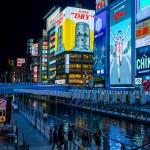 【あさが来た】五代が大阪商法会議所設立へ 意外にも新次郎が貢献?
