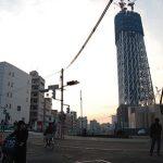 【ひよっこ】東京・墨田区の「向島電機」(トランジスタ工場)とは