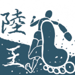 【陸王】特許素材「シルクレイ」とは?