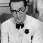 【わろてんか】キースの「ロイド眼鏡」の由来 横山エンタツが愛用