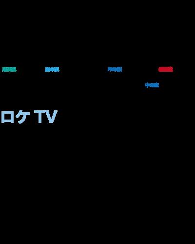 渋沢栄一家系図、子孫