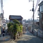 NHKドラマ10「半径5メートル」第1話のロケ地まとめ コンビニ、バッティングセンター、ホテルほか